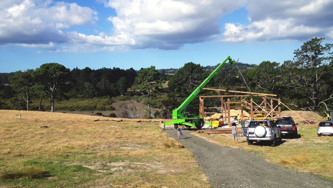 Heritage-1st-Barn-Raising-in-New-Zealand-2-1060x600