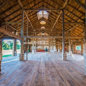 Large-Barn-Timber-Frame-Wedding-Venue-Event-Center-12-500x500