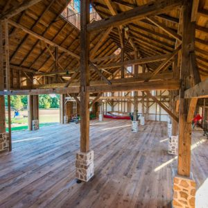 Large-Barn-Timber-Frame-Wedding-Venue-Event-Center-13-500x500