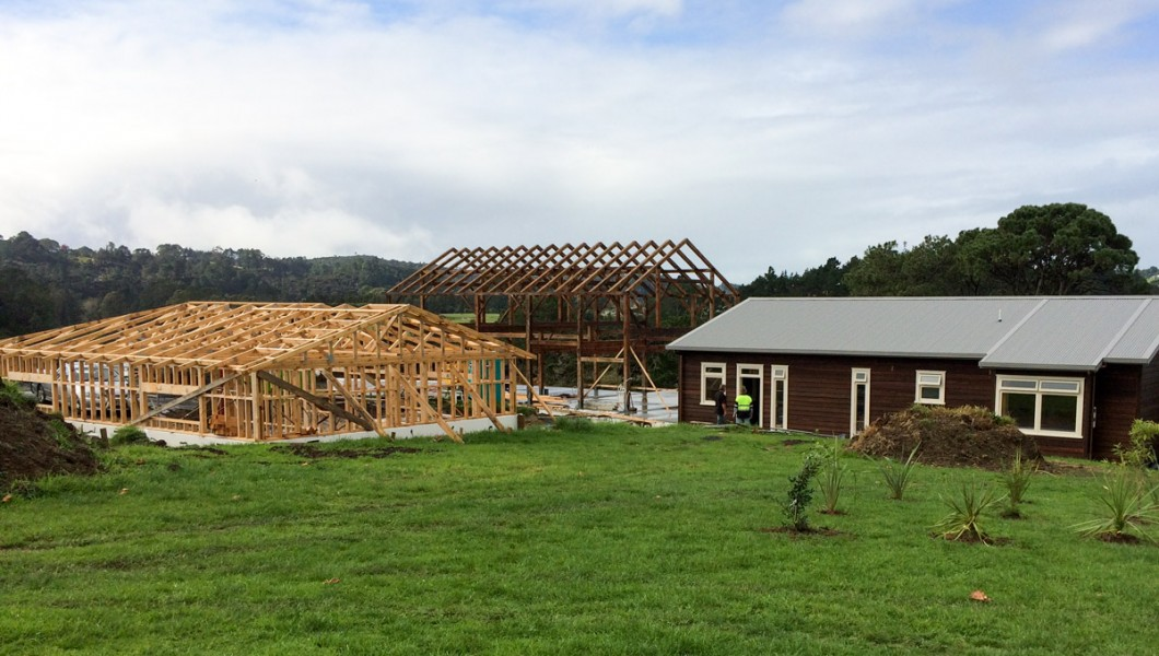 NZ-Timber-Home-American-Historic-Shed-1060x600
