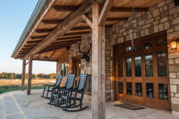 River-side-ranch-home-stone-post-and-beam-custom-design-porch-10-500x500