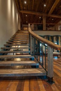 Rustic-Wood-Ceiling-Beams-500x500
