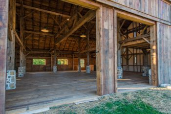Spacious-Wedding-Event-Venue-Custom-Designed-Barn-Building-500x500