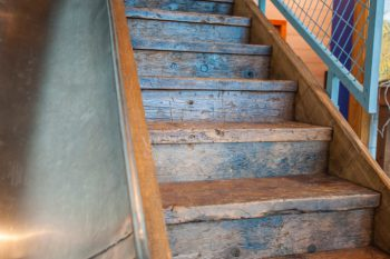 Staircase-Hard-Forged-Reclaimed-Wood-2-682x1024