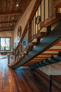 Staircase-Hard-Forged-Reclaimed-Wood-6-682x1024