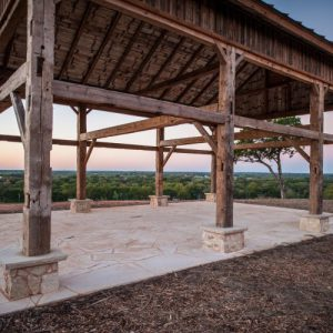 Timber-Frame-Chapel-4-500x500