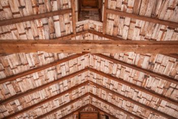 Timber-Frame-Chapel-7-500x500