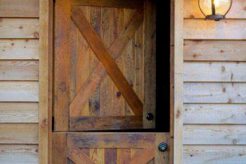 dutch_door-in-a-barn-home-hand-made-2-683x1024
