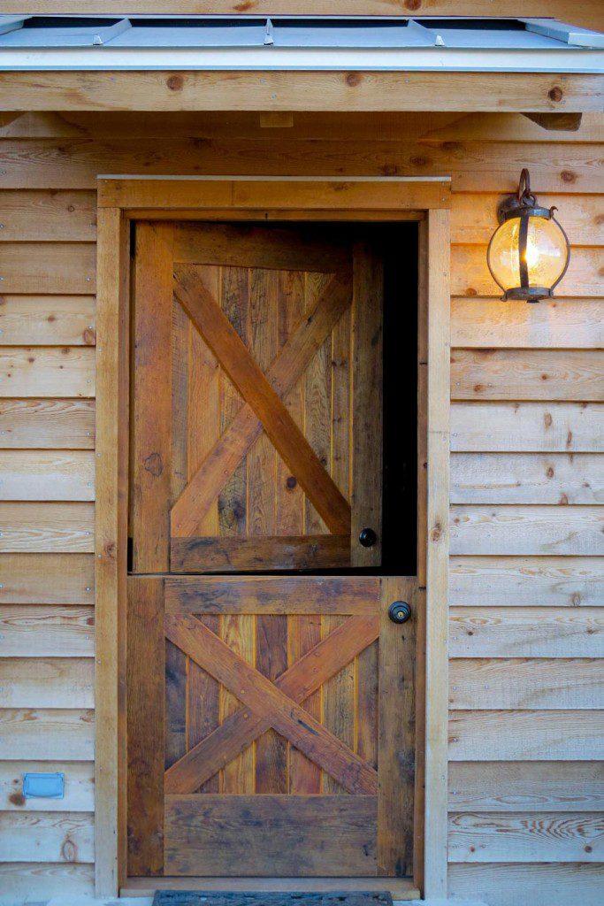 Barn Doors Amp Heritage Gates