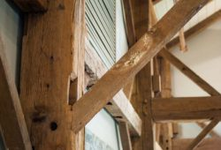 House-development-barn-comercial-convertion-timber-frame-10-421x633