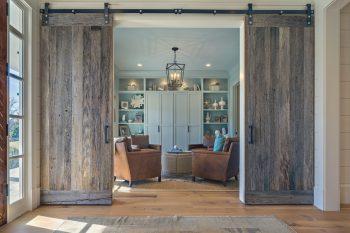 Interior Foxy Unique Rustic Interior Decoration Using Light Blue pertaining to size 1270 X 1002 - Interior Doors Design