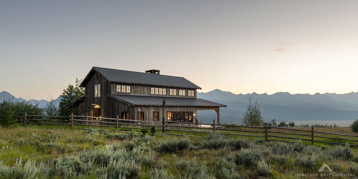 rocky-mountain-retreat-historic-timber-framed-barn-home (1)